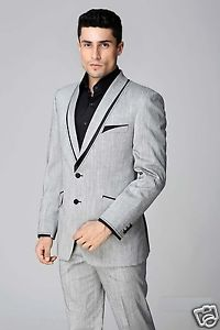 Designer Suits On Rent Men Suit Party Wear Suits On
